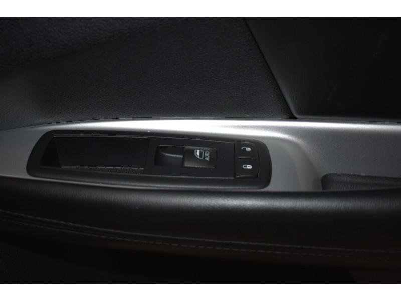 2015 Dodge Journey SXT- NAV * BACKUP CAM * SUNROOF