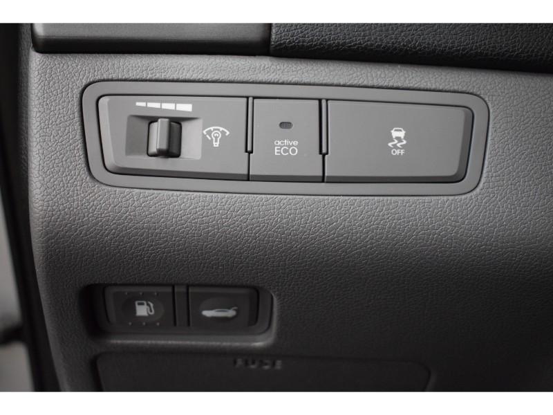2014 Hyundai Sonata GLS - BACKUP CAM * HEATED SEATS * SUNROOF
