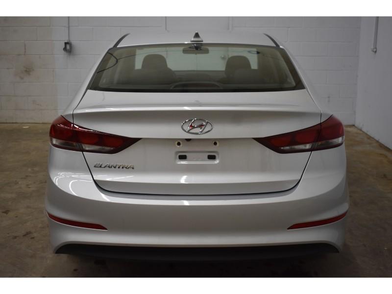 2019 Hyundai Elantra GL - BACKUP CAM * HEATED SEATS * HEATED STEERING