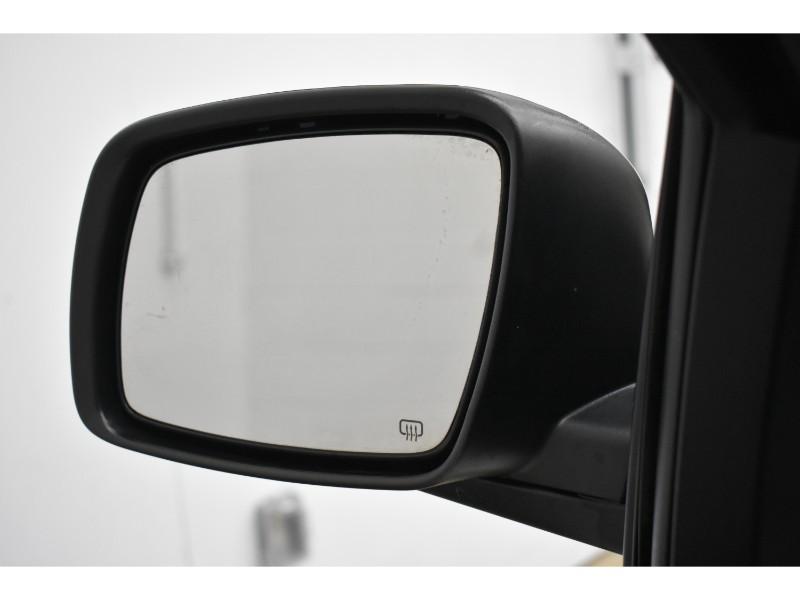 2016 Dodge Journey SXT- UCONNECT * HEATED SEATS * REMOTE START