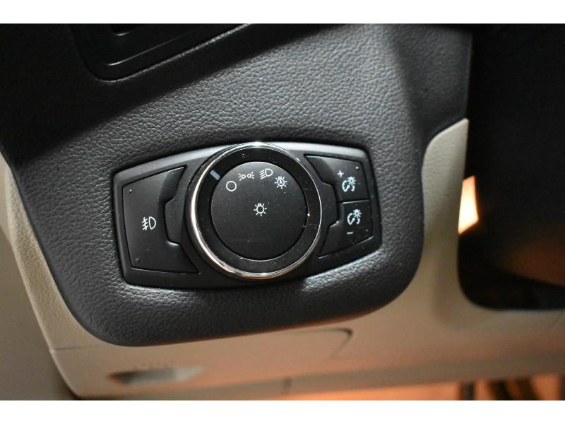 2014 Ford Escape SE- BLUETOOTH * NAV * LEATHER