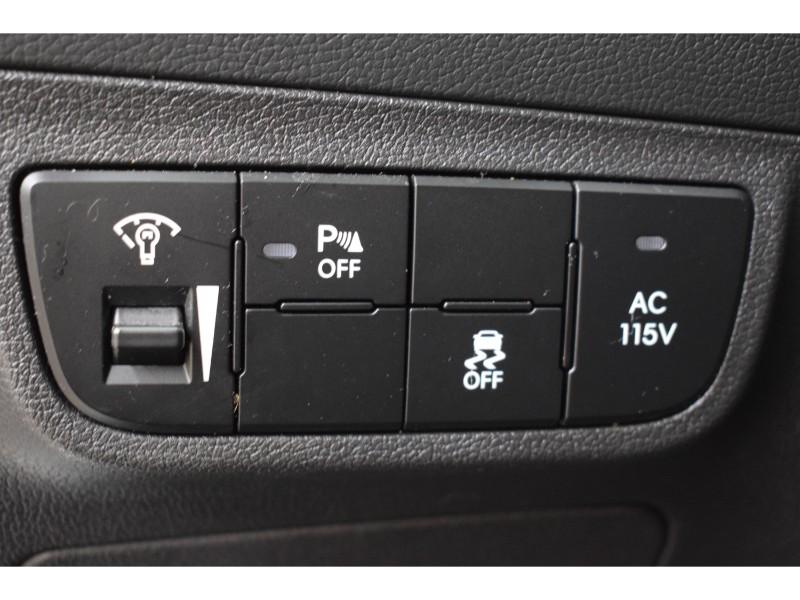 2013 Hyundai Veloster TECH- BACKUP CAM * HEATED SEATS * SUNROOF * MANUAL