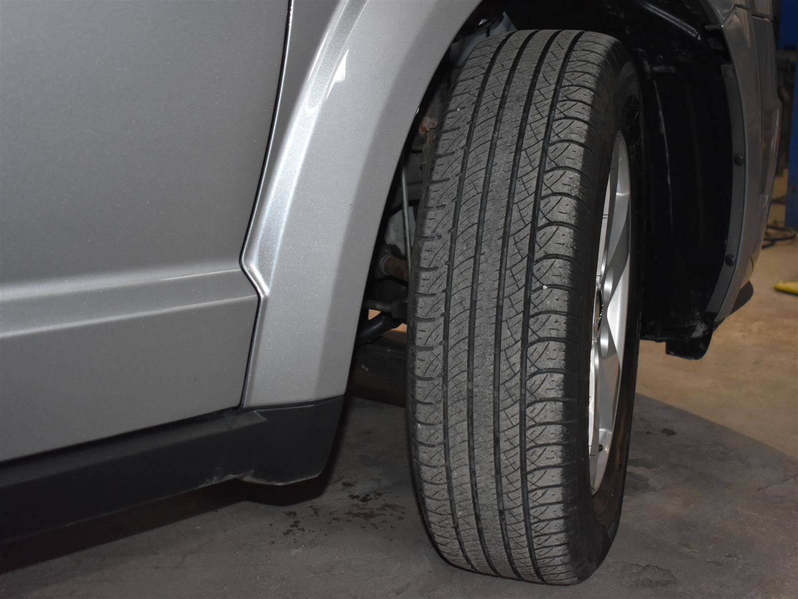 2015 Dodge Journey SE PLUS **7 PASSENGER **