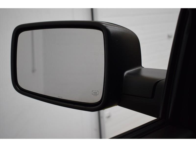 2016 Ram 1500 ST QUAD 4X4- CRUISE * 6 PASSENGER * A/C