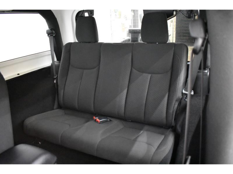 2018 Jeep Wrangler SPORT 4X4 - MANUAL * CRUISE * HARD TOP * SOFT TOP