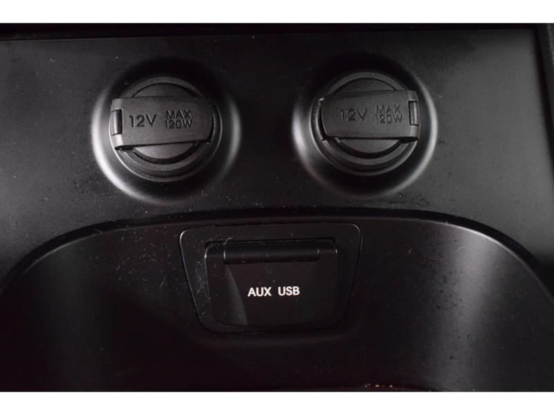 2013 Hyundai Santa Fe Sport- BLUETOOTH * HEATED STEERING * HEATED SEATS