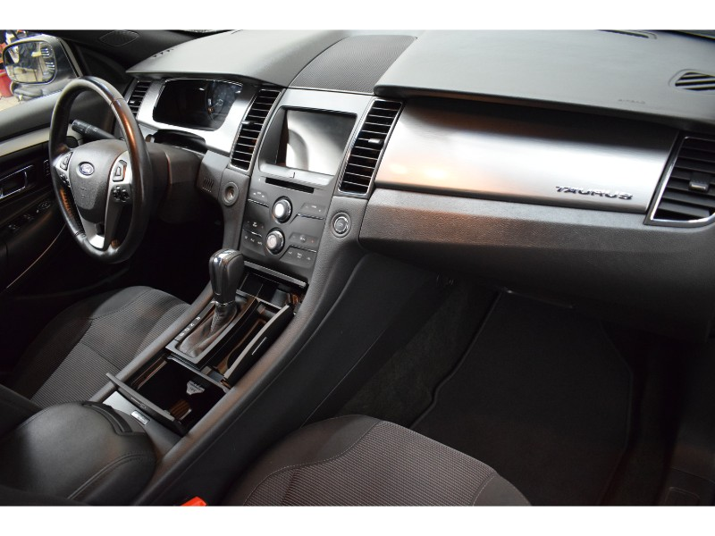 2014 Ford Taurus SEL - BACKUP CAM * HEATED SEATS * POWER DRIVER