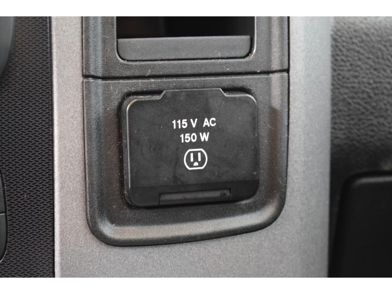 2015 Ram 1500 REBEL CREW 4X4 -BACKUP CAM *HEATED SEATS *SUNROOF