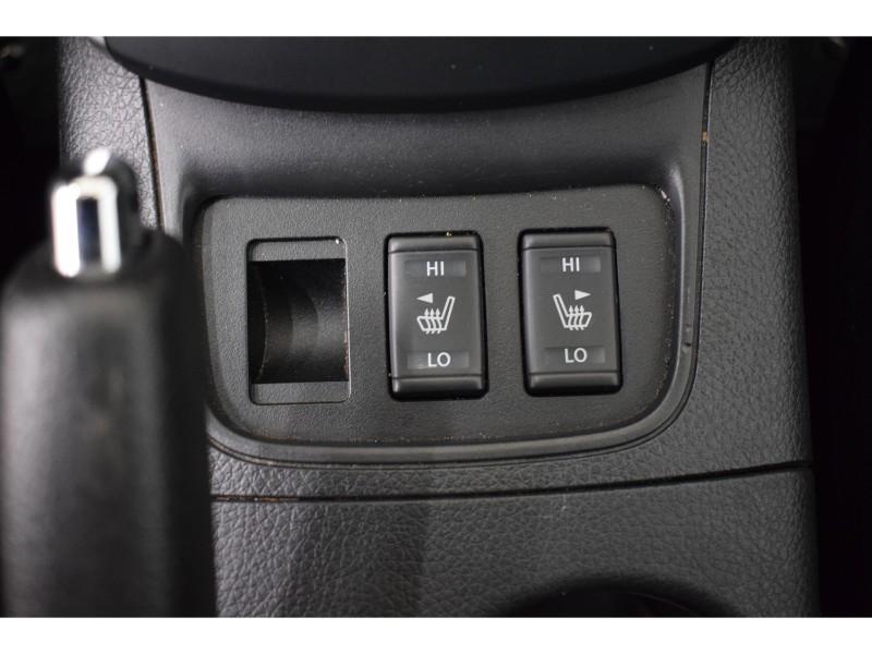 2017 Nissan Sentra SV - BACKUP CAM * SUNROOF * HEATED SEATS