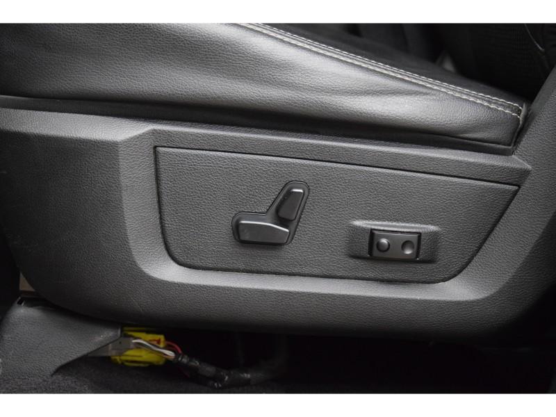 2014 Ram 1500 SPORT QUAD CAB 4X4- HEATED SEATS * HEATED STEERING