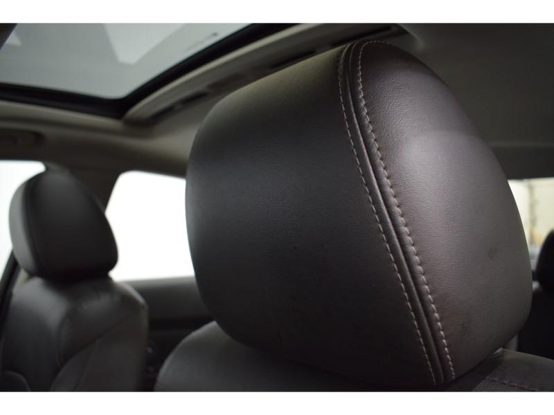2015 Chevrolet Cruze 2lt- BLUETOOTH * NAV * LEATHER