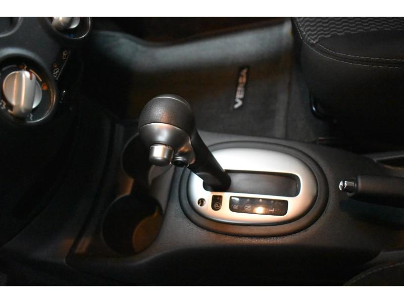 2014 Nissan Versa Note S - HANDSFREE * CRUISE * A/C
