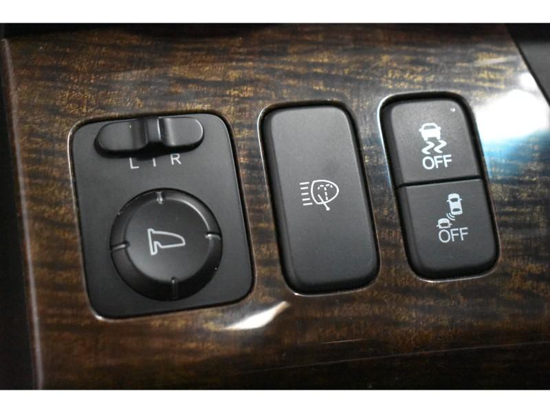 2013 Acura MDX TECH PKG AWD- SUNROOF * LEATHER * NAV