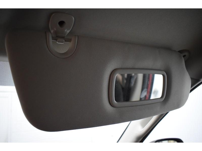 2016 Dodge Grand Caravan CVP-  CRUISE * KEYLESS ENTRY * A/C