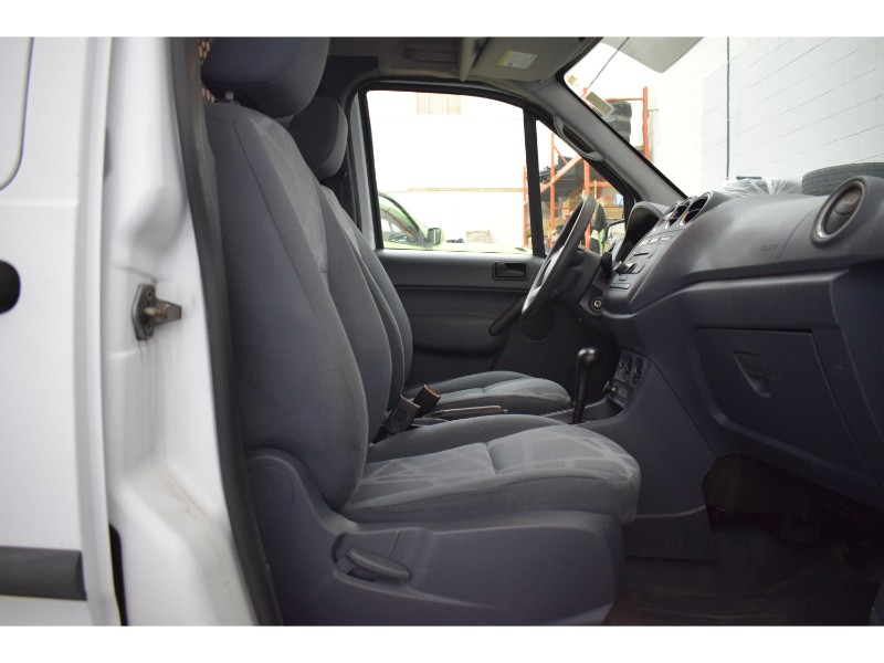 2012 Ford Transit Connect XLT- A/C * CRUISE * POWER OUTLETS