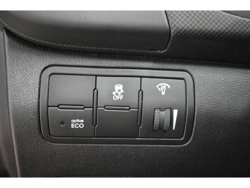 2017 Hyundai Accent SE- HEATED SEATS * SUNROOF * CRUISE