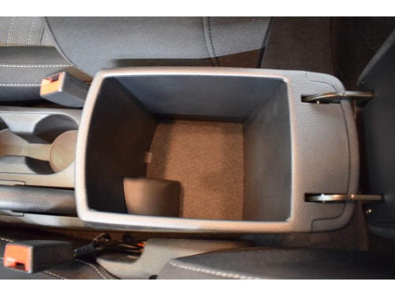 2018 Kia Rio LX+- BACKUP CAM * BLUETOOTH * HEATED FNT SEATS