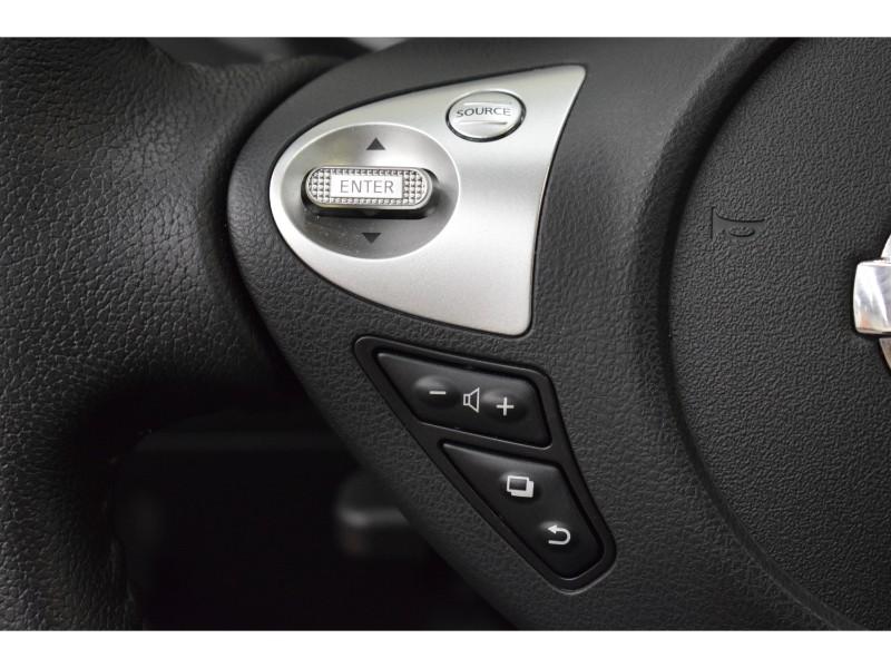 2018 Nissan Sentra SV - BACKUP CAM * SUNROOF * HEATED SEATS