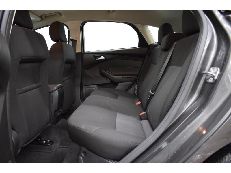 2016 Ford Focus SE - BACKUP CAM * HEATED FNT SEATS * HANDSFREE