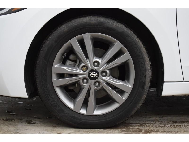 2017 Hyundai Elantra GL- BACKUP CAM * HEATED SEATS * HEATED STEERING