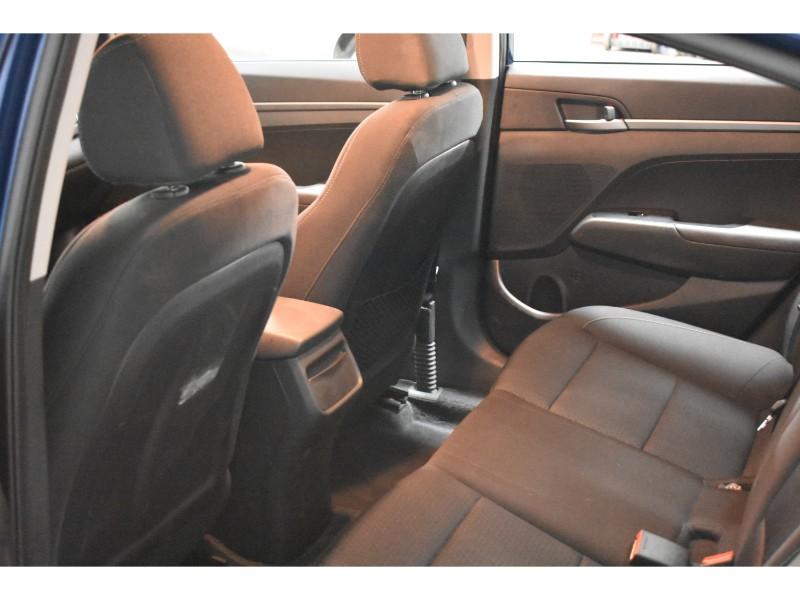 2018 Hyundai Elantra LE * HEATED SEATS * HANDSFREE  *
