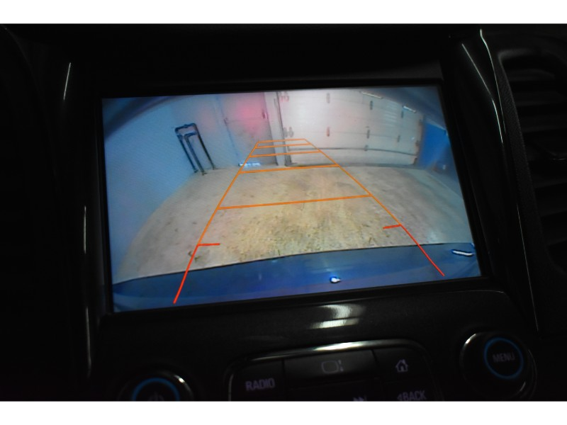 2016 Chevrolet Impala LT- BACKUP CAM * TOUCH SCREEN * SAT RADIO READY