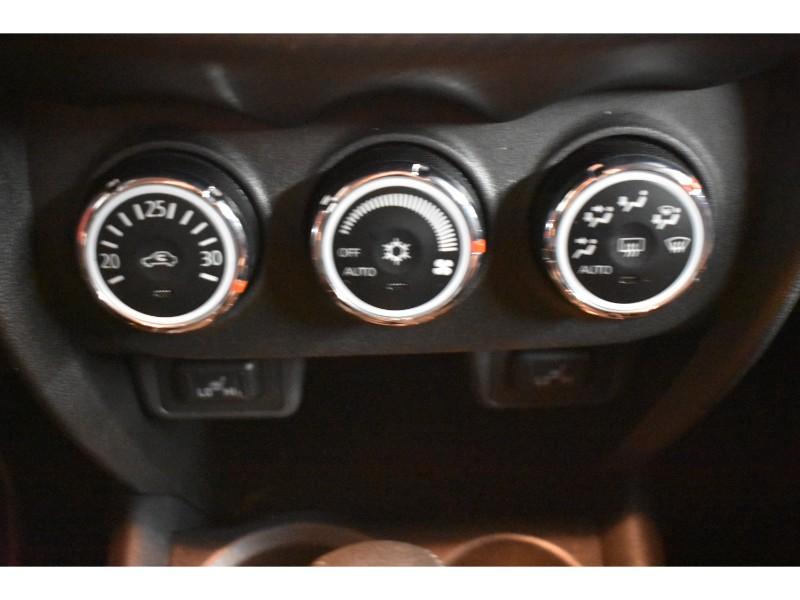 2017 Mitsubishi RVR SE 4X4 - BACKUP CAM * HANDSFREE * CRUISE