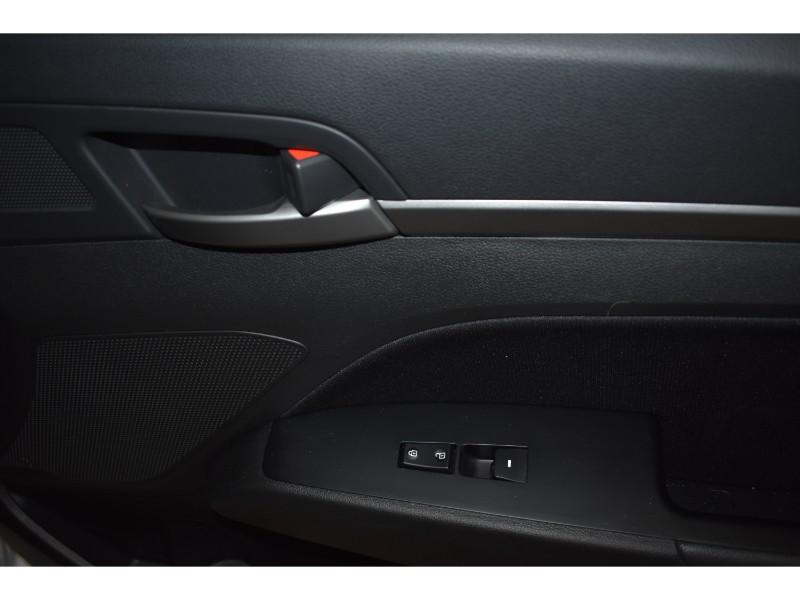 2018 Hyundai Elantra GL - HANDSFREE * HEATED SEATS * CRUISE