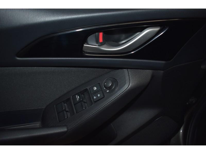 2016 Mazda Mazda3 GX - BACKUP CAM * HANDSFREE * CRUISE
