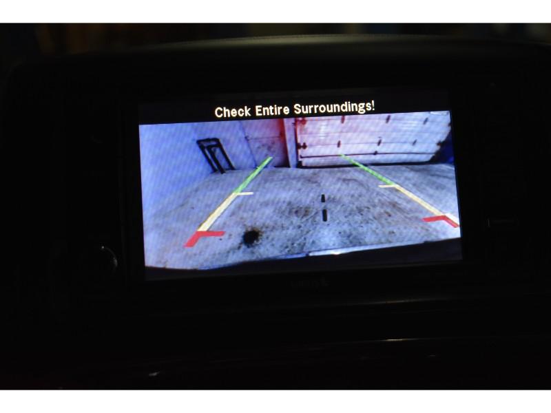 2017 Dodge Grand Caravan CREW - BACKUP CAM * NAV * LEATHER