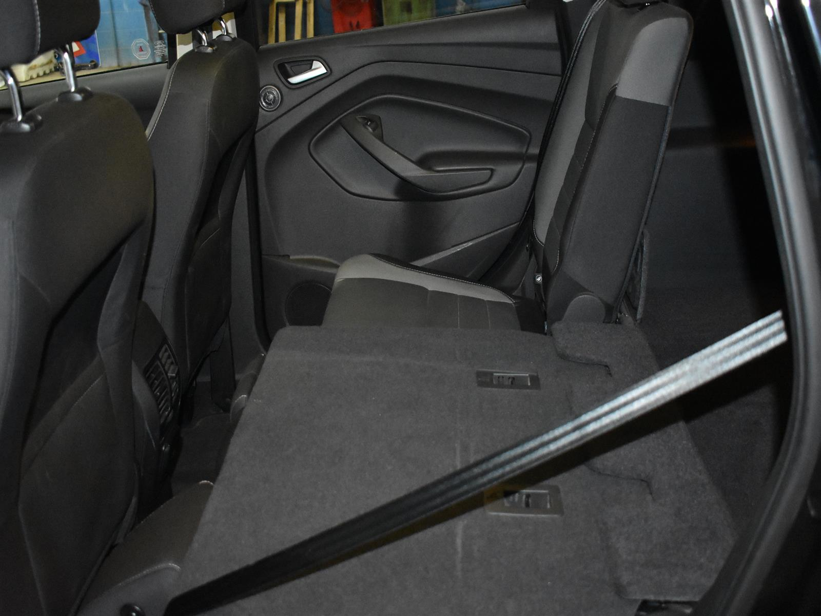 2016 Ford Escape SE * CRUISE * ALLOY WHEELS * TOUCH SCREEN *