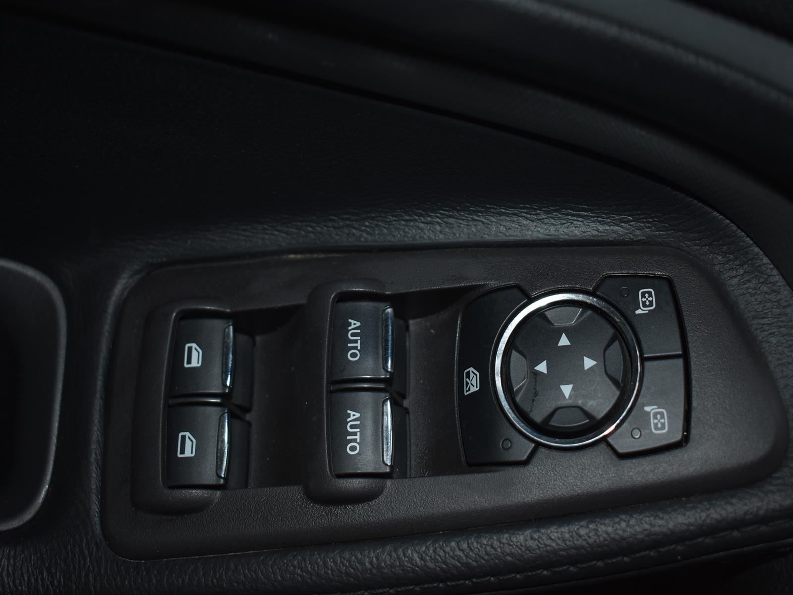 2015 Ford Explorer XLT * ALLOY * BACK UP CAMERA *