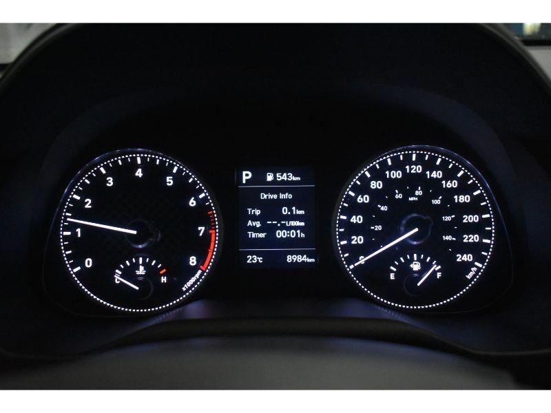 2019 Hyundai Elantra Preferred * BACK UP CAMERA * TOUCH SCREEN *