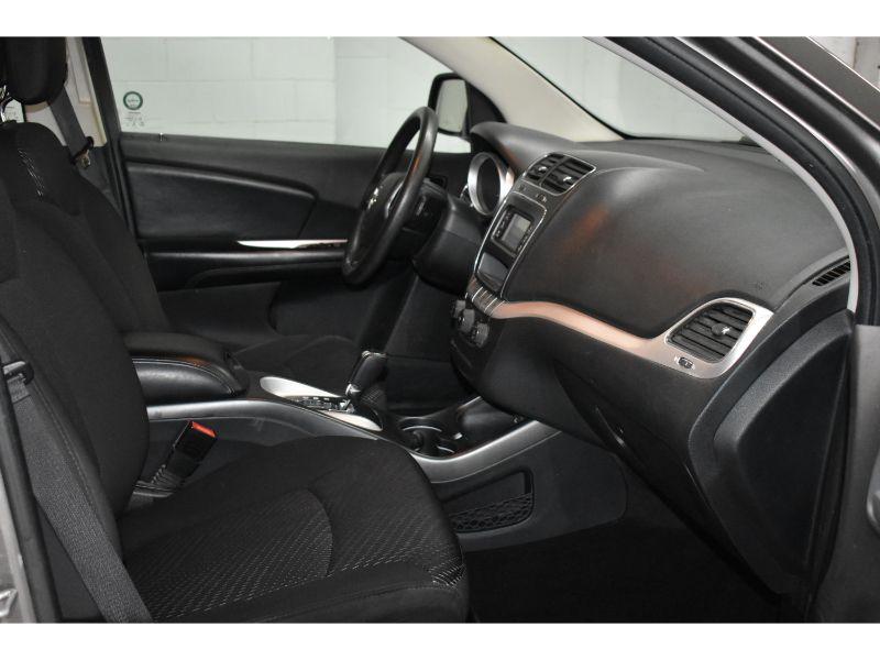 2013 Dodge Journey CANADA VALUE PKG