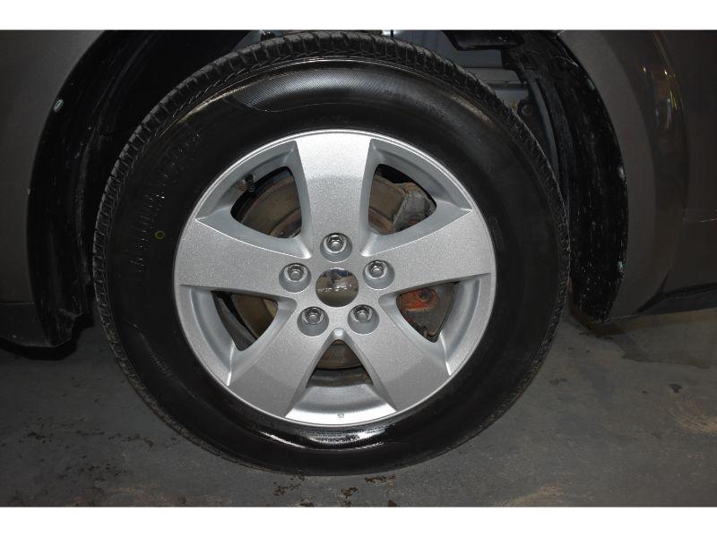 2013 Dodge Journey SE PLUS * ALLOY * TOUCH SCREEN *