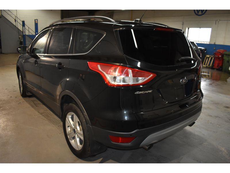 2014 Ford Escape SE 4WD * ALLOY * DUAL CLIMATE CONTROL *
