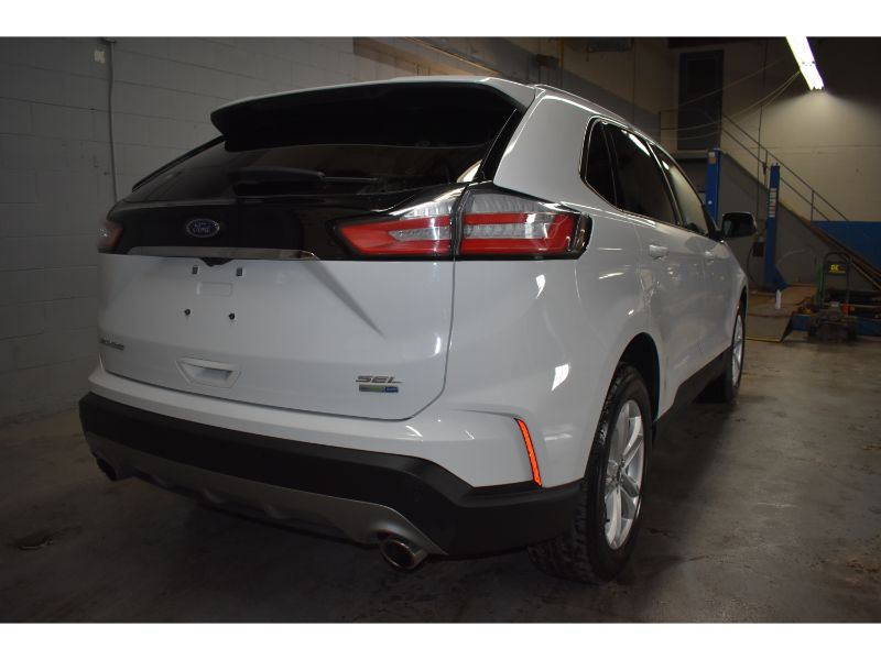 2019 Ford Edge SEL * HEATED SEATS * TOUCH SCREEN *