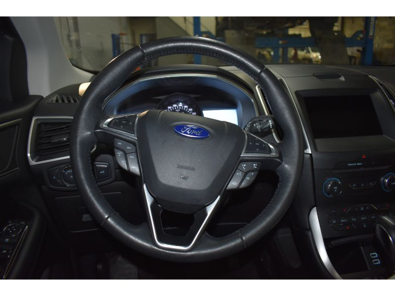 2016 Ford Edge SEL * REMOTE START * BACK UP CAMERA *