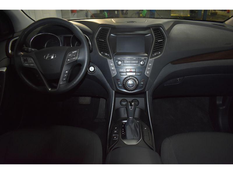 2019 Hyundai Santa Fe XL PREFERRED * LOW KMS * ALLOY *