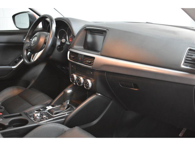 2016 Mazda CX-5 GS * SUNROOF * BACK UP CAMERA *