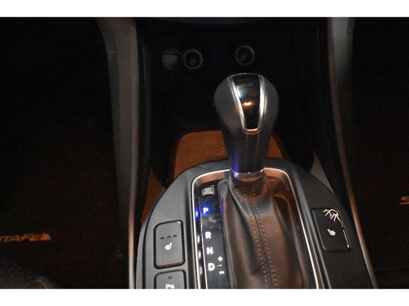 2014 Hyundai Santa Fe PREMIUM * DUAL CLIMATE CONTROLS * CRUISE *