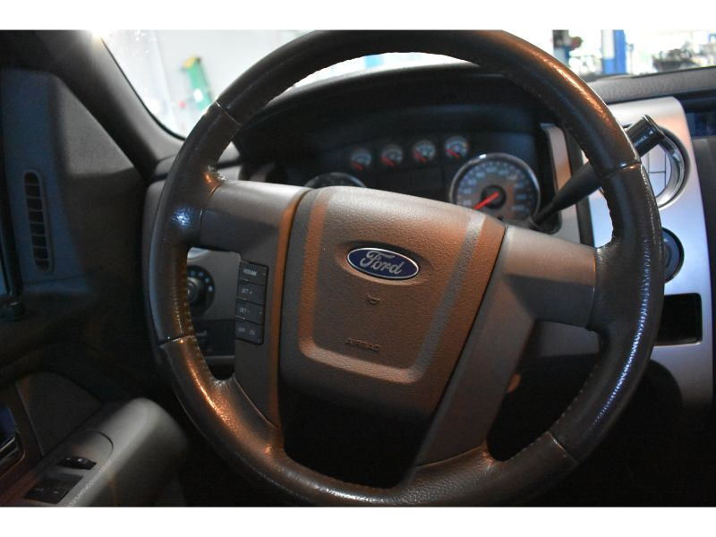 2010 Ford F-150 XL * REMOTE START * CRUISE *