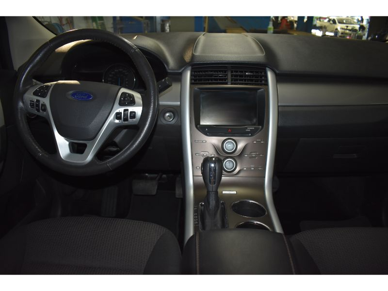 2014 Ford Edge SEL * BACK UP CAMERA * TOUCH SCREEN *