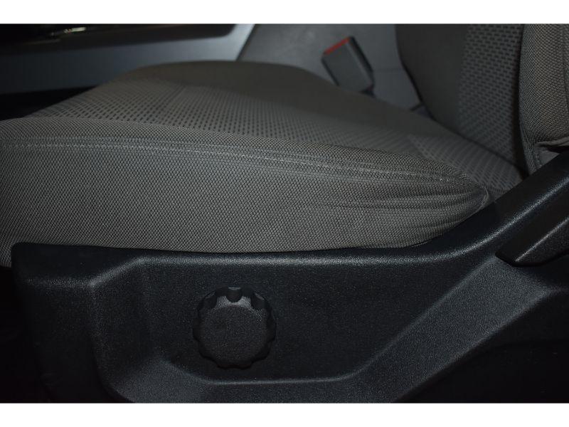 2017 Ford F-150 XLT *4X4* CREW CAB* 5.0 LITER