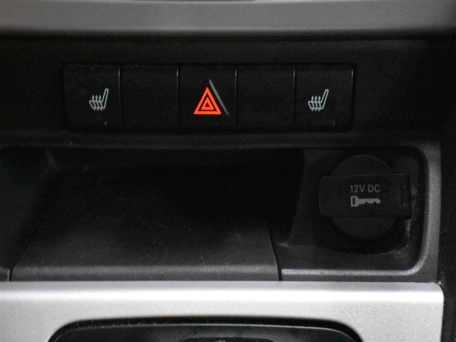 2010 Dodge Caliber SXT Silver, 2 0L DOHC Dual VVT 16-Valve
