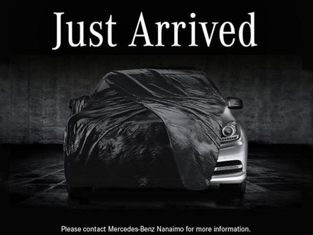 New 2019 Mercedes-Benz Sprinter V6 2500 Passenger 144