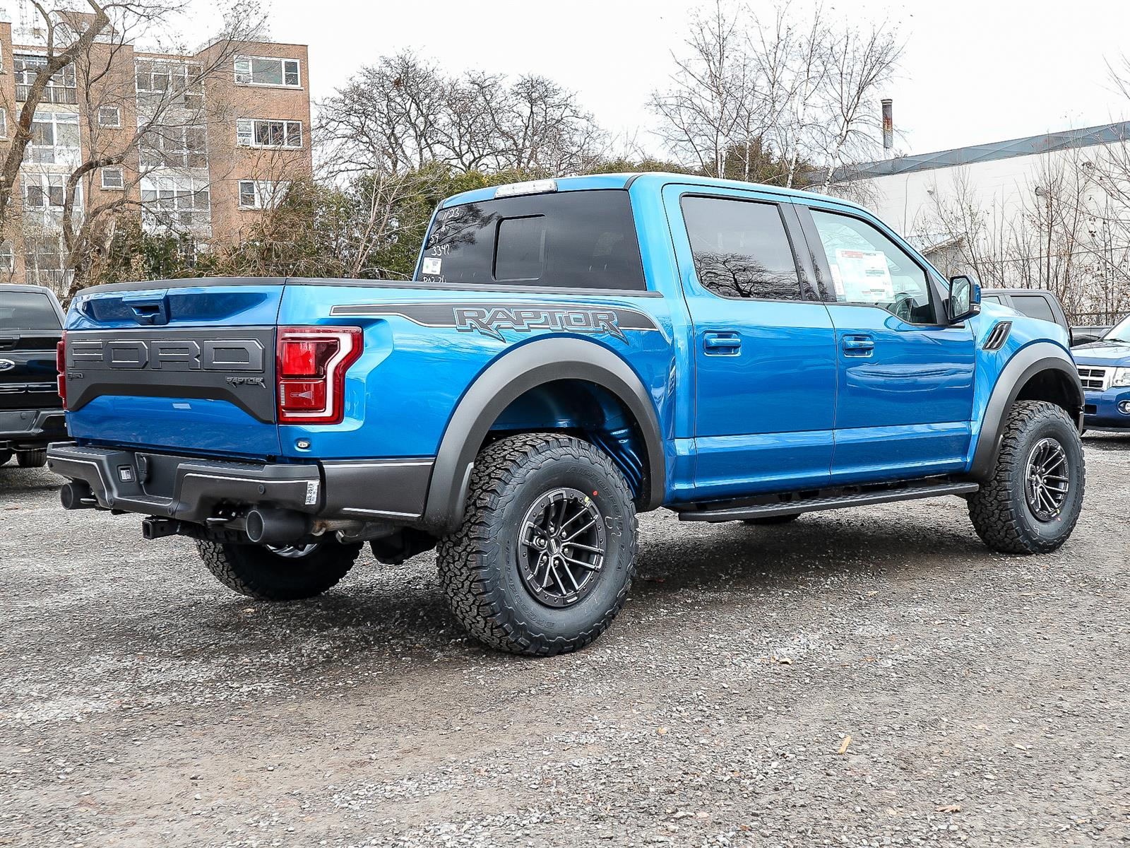 leggat discovery ford | 2020 ford f-150 raptor velocity