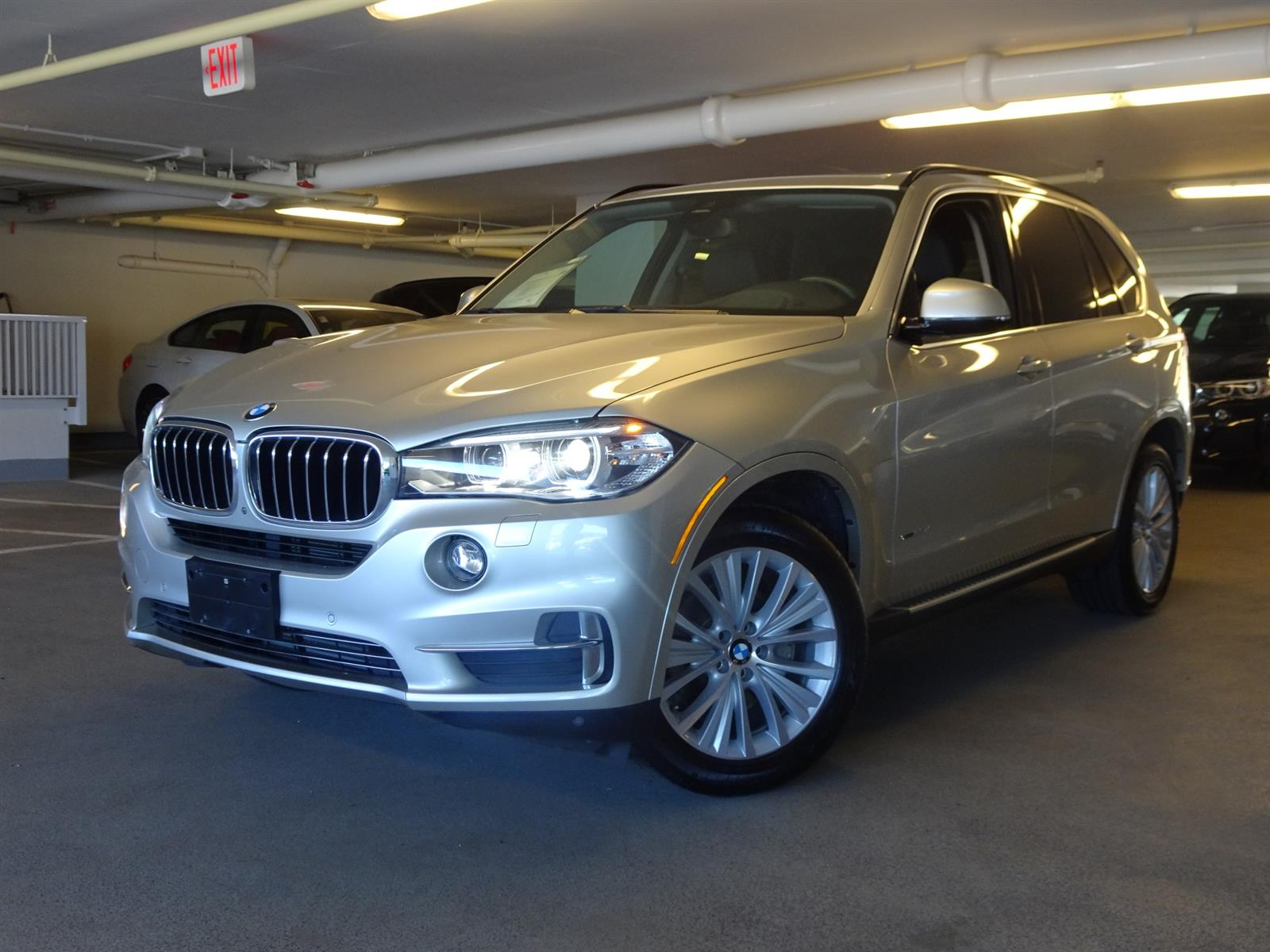 sale bmw for used buying east guide news car middle reviews