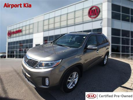 buy kia certified pre owned cars search results kia canada. Black Bedroom Furniture Sets. Home Design Ideas