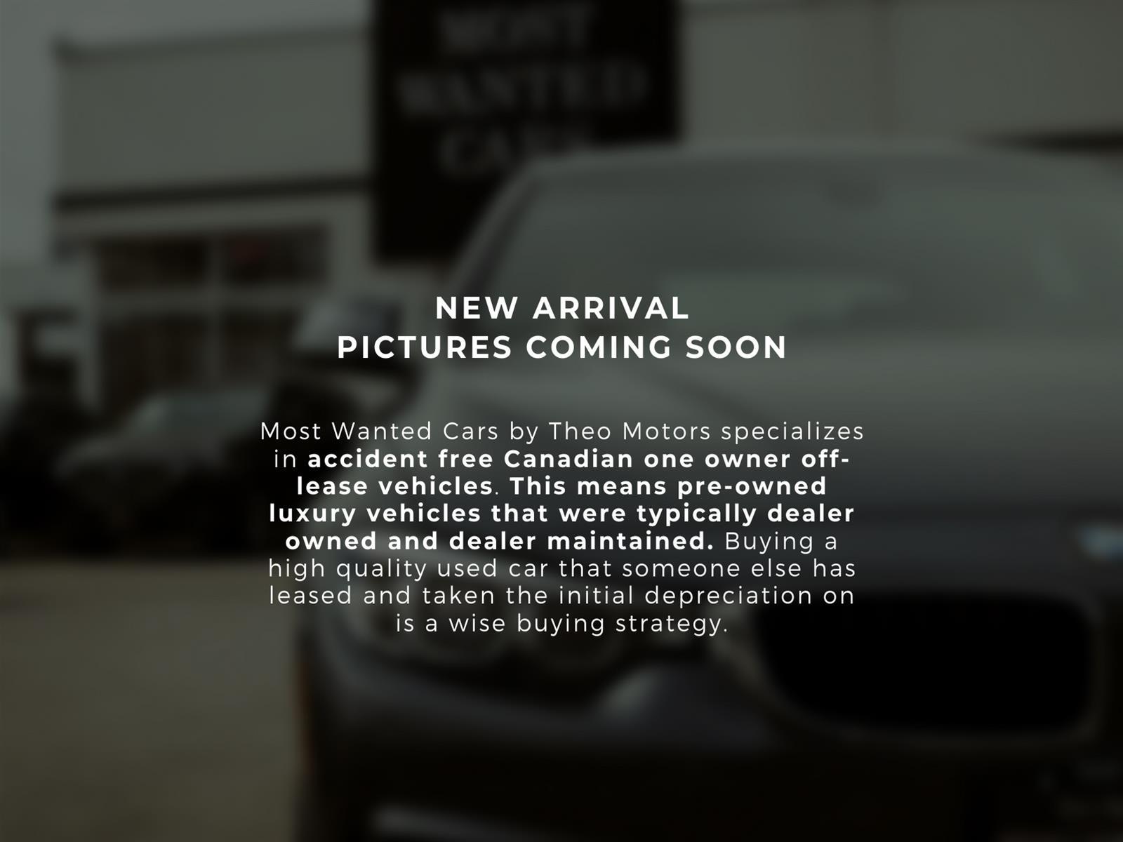 used 2018 Honda Civic car, priced at $18,992